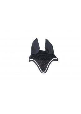"HFI-Master Collection - Bonnet ""ROUND"" - HFI - ALA63"